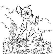 Bambi 51