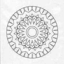 Mandala  78