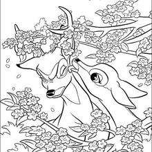Bambi 52