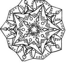 Mandala  75