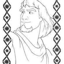 Phoebus 1