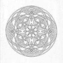 Mandala  95