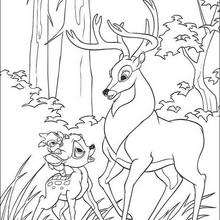 Bambi 11