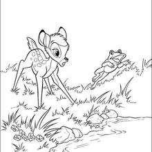 Bambi 49