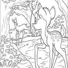 Bambi 21