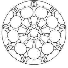 Mandala 137