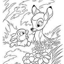 Bambi 58