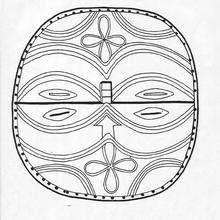 Mandala 177