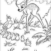 Bambi 43