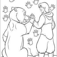 Bärenbrüder 40