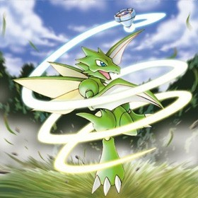 Pokémon Ausmalbilder Kostenlose Spiele Videos Für Kinder Lesen