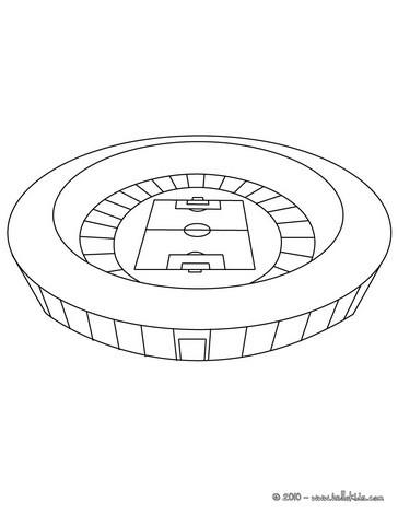 additionally kleurplaten besides fussballstadion zum ausmalen besides  furthermore molde numero   imprimir. on 12