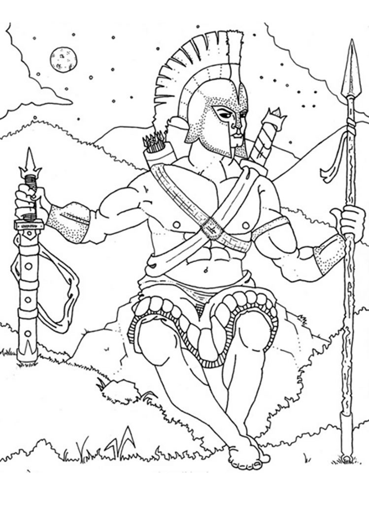 gaiaonline coloring pages - photo #18