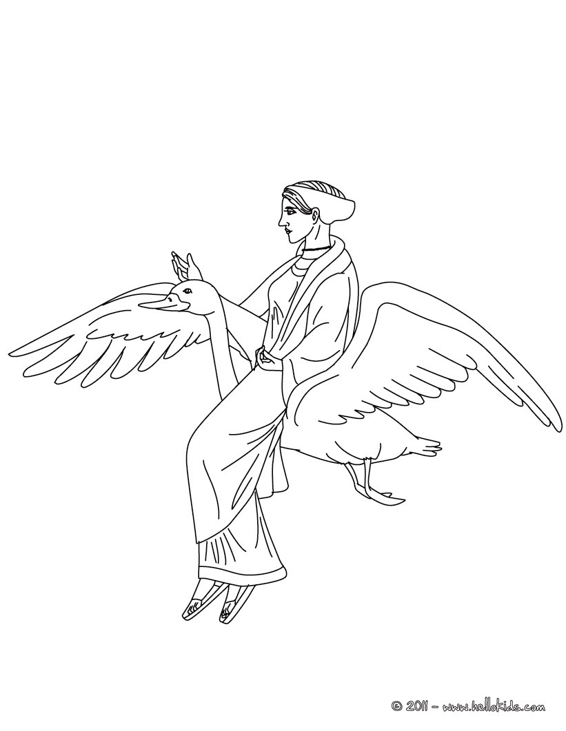 venus greek goddess coloring page coloring pages
