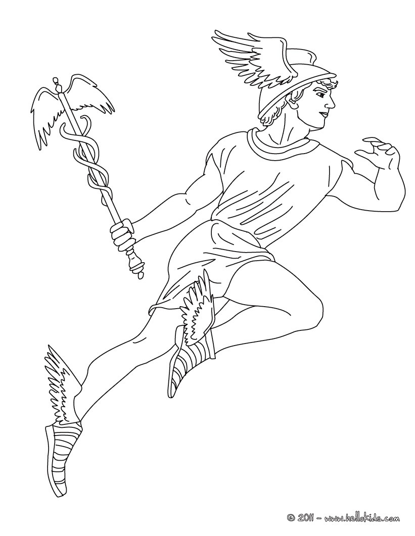 coloring pages by topic - photo#18