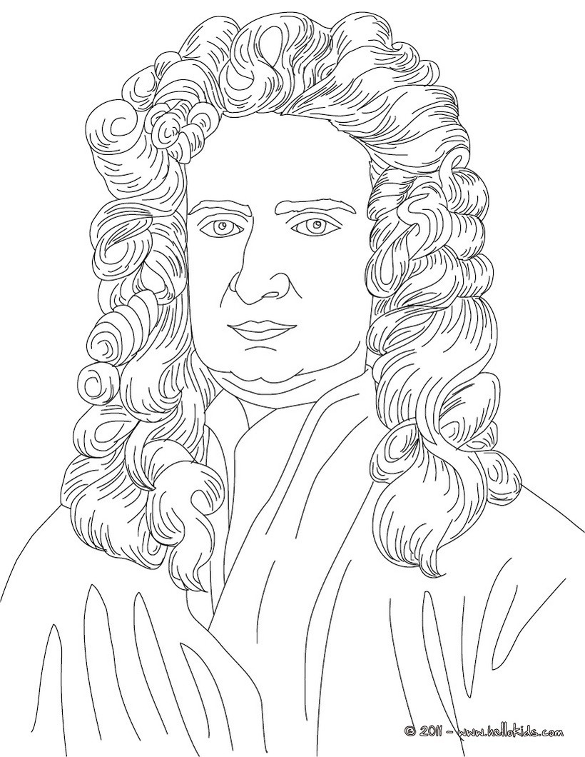 Clip Art Isaac And Rebekah Coloring Pages isaac marries rebekah coloring page redcabworcester captain james cook colouring pages