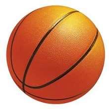 BASKETBALL Schiebepuzzle