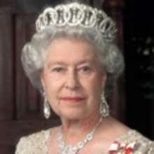 Eure Queen = unsere Queen?