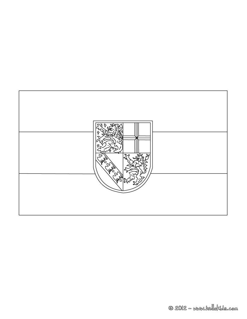 Erfreut Wappen Malvorlagen Fotos - Malvorlagen Von Tieren - ngadi.info