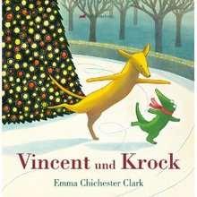 Vincent und Krock