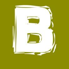 beccabailee