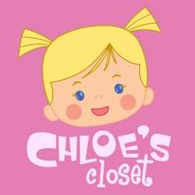 Chloe's Closet Spiele zum Drucken