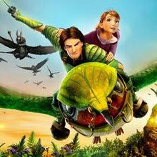 MK und NOD Puzzle