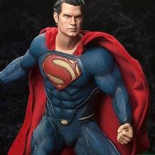 Superman Ausmalbilder Videos Für Kinder Lesen Basteln