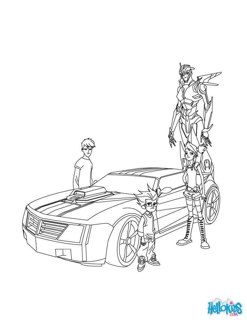 Ausmalbilder Auto Unfall : Autos Ausmalbilder Kostenlose Spiele Videos F R Kinder Basteln