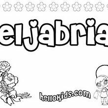 Eljabria
