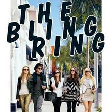 The Bling Ring - exklusive Vorschau!