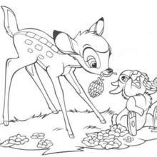 Bambi 59