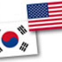 Erkennst du die Flaggen der Welt?