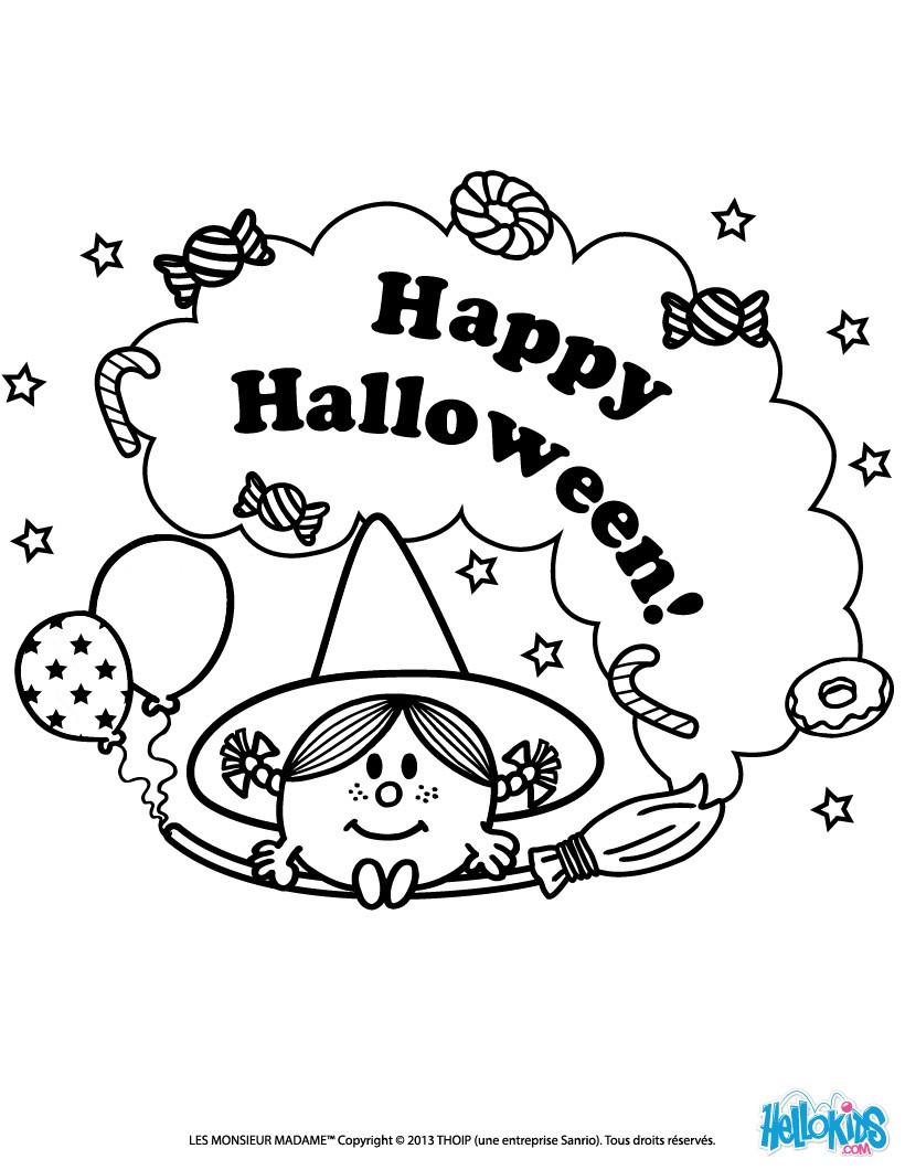 Ber Hmt Happy Halloween Malvorlagen Bilder Malvorlagen Von Tieren