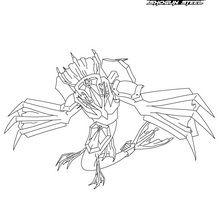 Leviathan der Beschützer