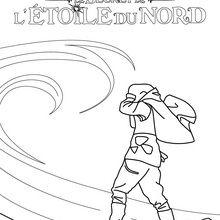 Der Nordwind