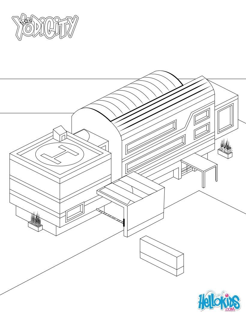 Ausmalbilder Playmobil Krankenhaus : Ber Hmt Malvorlagen Aus Dem Krankenhaus Galerie Beispiel