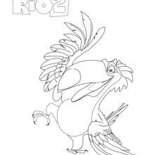Rio2_RAFAEL_OK