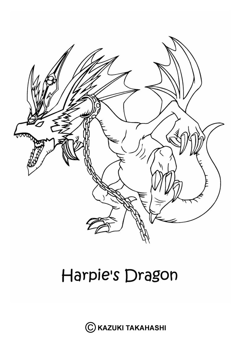 Dibujos Para Colorear De Dragones De Komodo ~ Ideas Creativas Sobre ...