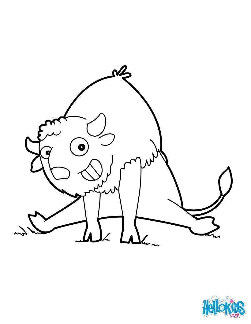 Ausmalbilder Bauernhoftiere Pferd : Bauernhoftiere Zum Ausmalen Ausmalbilder Ausmalbilder Ausdrucken