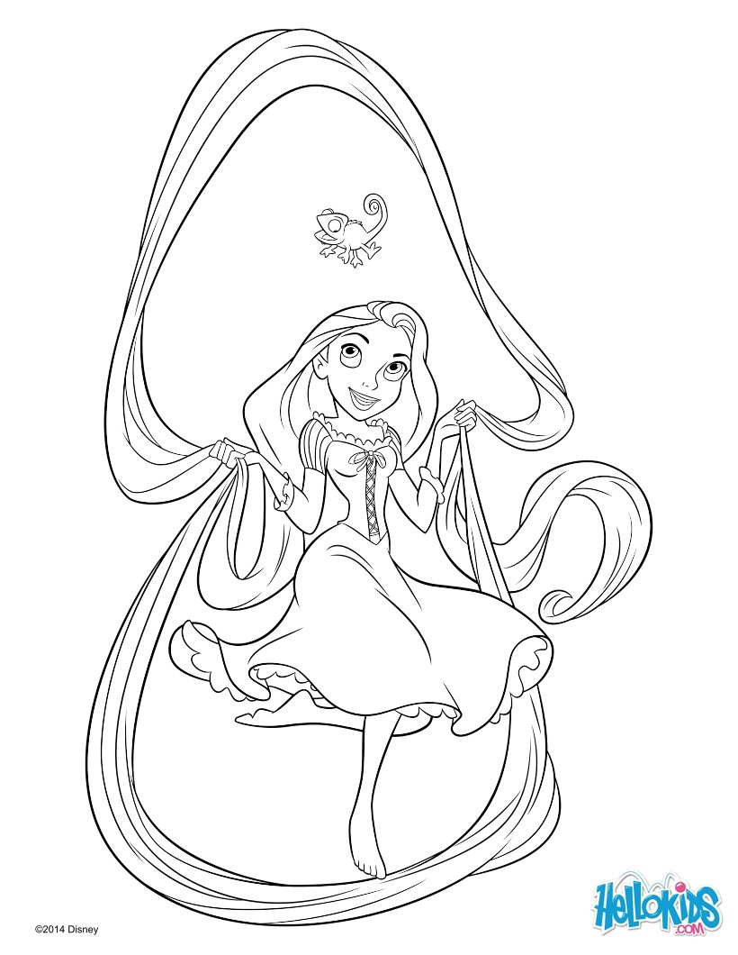 Ausmalbilder Prinzessin Jasmin : Disney Prinzessin Ausmalbilder Videos F R Kinder Basteln Lesen