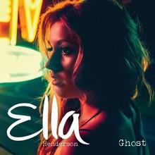 Ella Henderson - Ghost