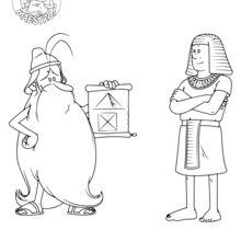 Ägypten und die Pharaonen
