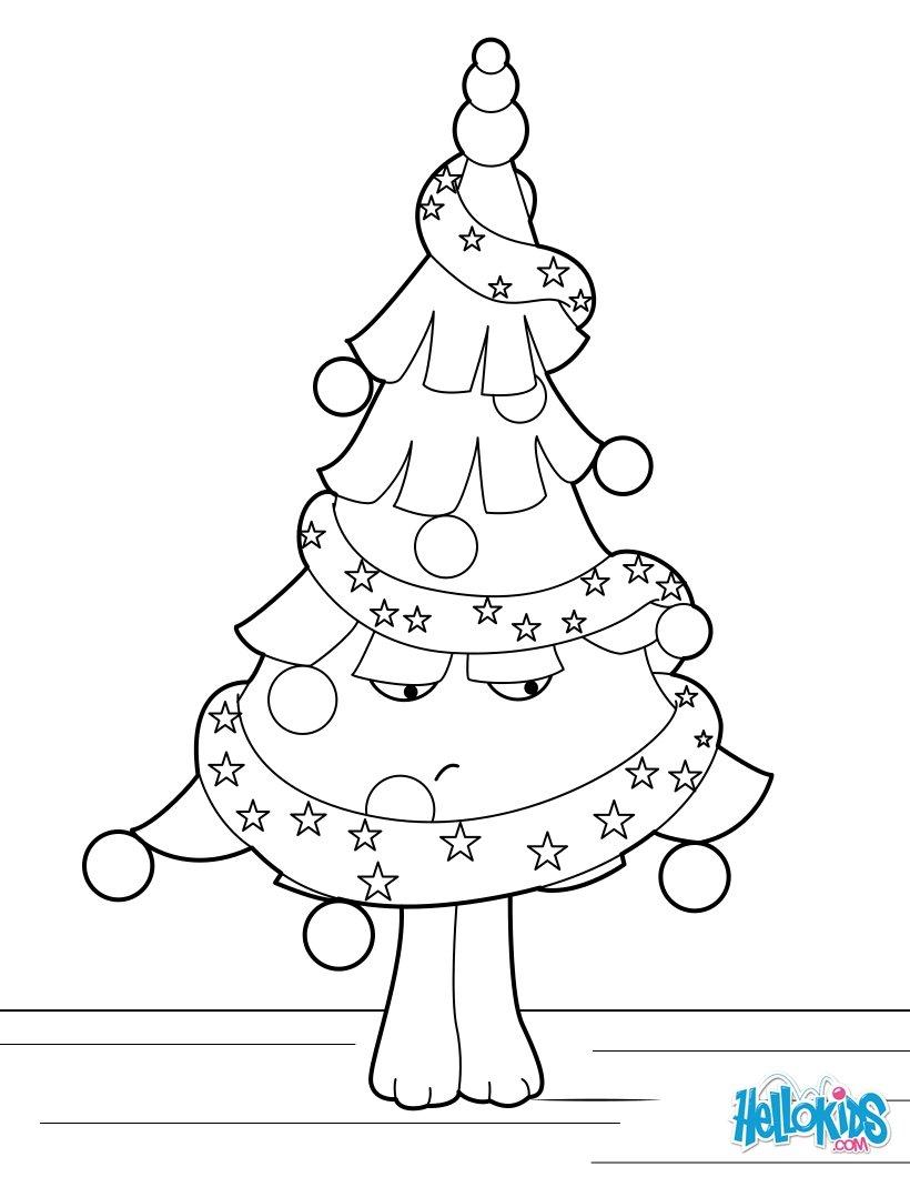 top 28 hello weihnachtsbaum ausmalbilder weihnachtsb. Black Bedroom Furniture Sets. Home Design Ideas