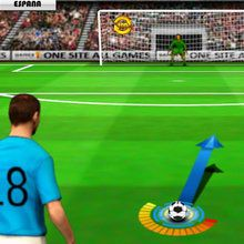 Fußball Euro Free Quick