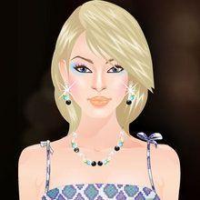 Glam Gal Gina: Abendspaziergang