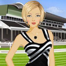 Plain Jane: Das Derby