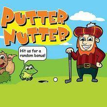 Putter Nutter