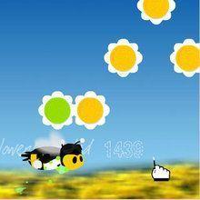 Die Bienensymphonie