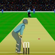 Cricket Dominator Cup